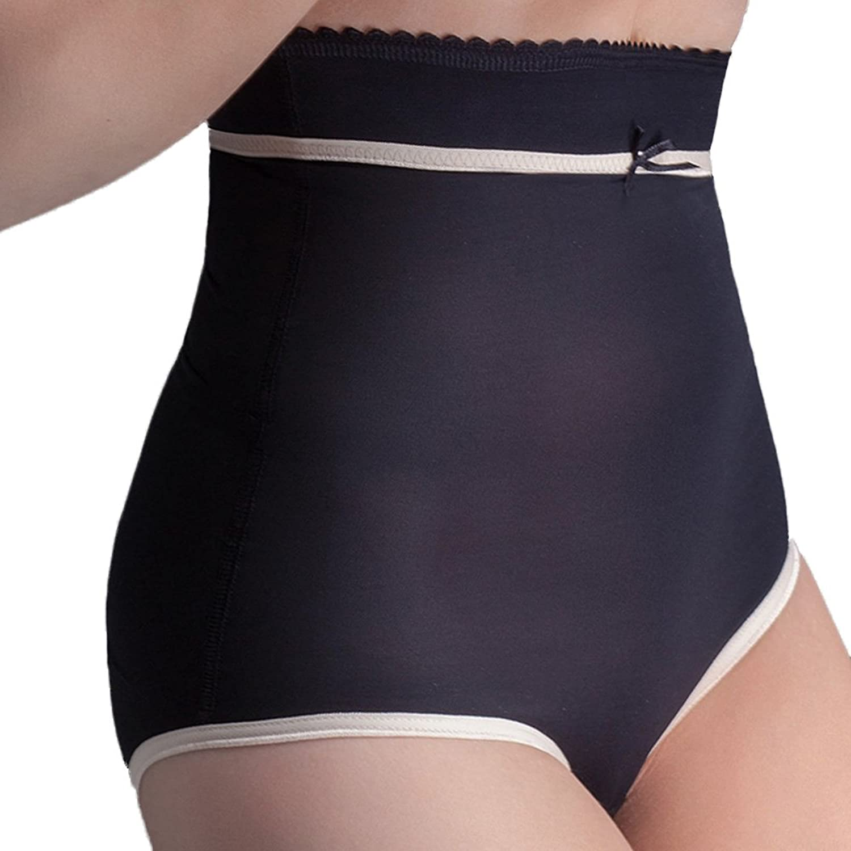 Mitex Impress Eleganter Miederslip Für Damen, Figurformend, Shapewear, Top Qualität, EU jetzt bestellen