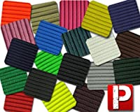Paracord Planet Mil-Spec Commercial Grade 550lb Type III Nylon Paracord by OUTDOOR BUNKER