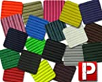 Paracord Planet Nylon Core 550lb Type...