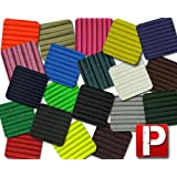 by PARACORD PLANET   291 days in the top 100  (159)  Buy new:  $0.98 - $14.49