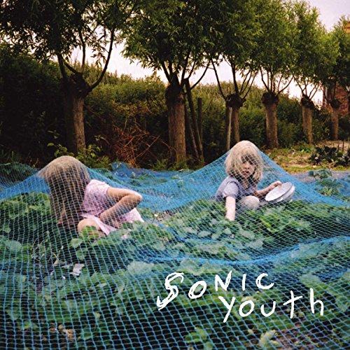 Sonic Youth - Murray Street [LP]