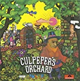Culpeppers Orchard by CULPEPER's ORCHARD (2014-08-03)