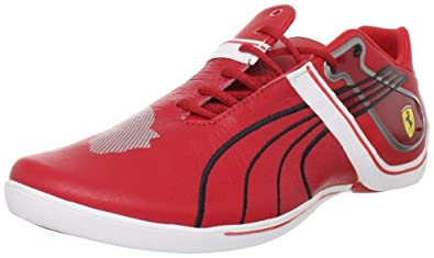 Puma Men's Future Cat Remix 2 SF Ferrari Fashion Sneaker