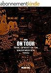 KISS on Tour: Spirit of '76 Destroyer...