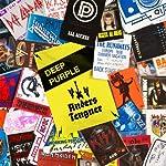 Access All Areas - Deep Purple | Anders Tengner