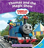VARIOUS Thomas and the Magic Show (Thomas & Friends)