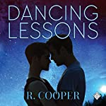 Dancing Lessons | R. Cooper