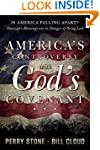 America's Controversy with God's Cove...