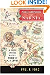 Pocket Companion to Narnia: A Concise...