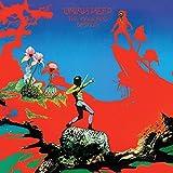 Magician's Birthday by Uriah Heep