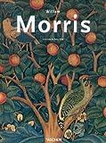 echange, troc Charlotte Fiell, Peter Fiell - William Morris
