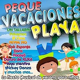 Amazon.com: Medley Dora la Esploradora: La Mochila / Lo Hicimos: Grupo
