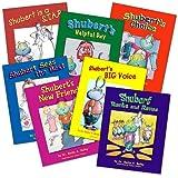 Shubert Series Value Pack (Set of 7 Books)