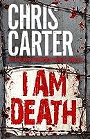 I Am Death (English Edition)