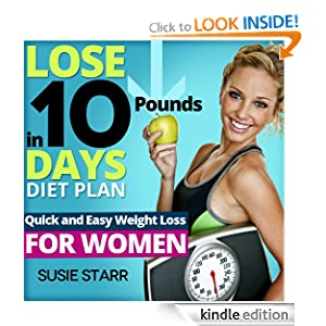 Weight Loss Diet Plan For Women 2