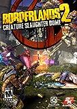 Borderlands 2: Creature Slaughter Dome [Online Game Code]