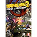 Borderlands 2: Creature Slaughter Dome [Online Game Code]