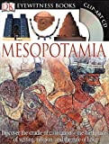 img - for DK Eyewitness Books: Mesopotamia book / textbook / text book