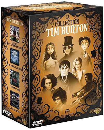 la-collection-tim-burton-charlie-et-la-chocolaterie-les-noces-funebres-sweeney-todd-dark-shadows