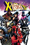 img - for X-MEN 92 #3 book / textbook / text book