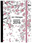 Agenda Art-th�rapie 2016
