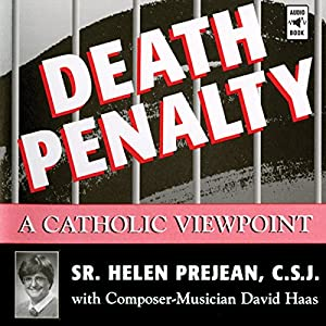 Death Penalty Audiobook