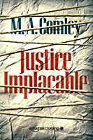 Justice Implacable (Justice S�rie t. 1)