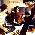 Kings Of Convenience - Riot On An Empty Street [Vinilo]<br>$745.00