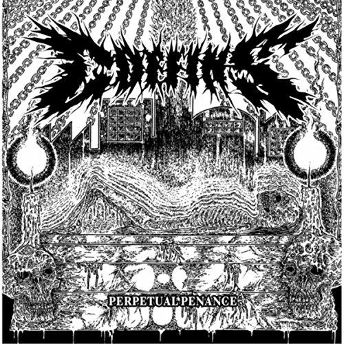 Hellbringer (Demo Version)