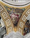 Image de Der Petersdom: Mosaike - Ikonografie - Raum