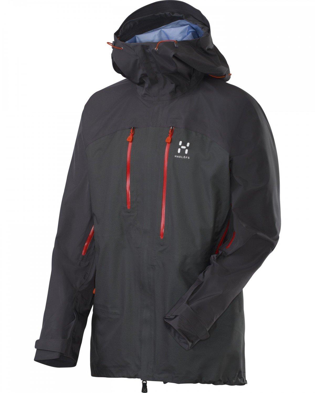 Haglöfs Rando Pro Jacket Men – Wintersportjacke kaufen