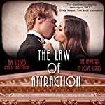 The Law of Attraction: Lawyers in Love, Book 1 | N.M. Silber