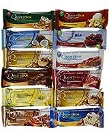 Nairns Gluten Free Porridge Oats 450 g (Pack of 6)