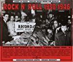 Roots Of Rock & Roll, Volume 2 (1938/...