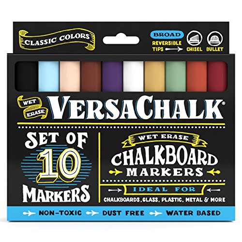 chalkboard-chalk-markers-by-versachalk-classic-colors-10-pack-dust-free-water-based-non-toxic-wet-er