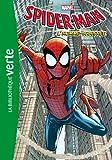 Spider-Man 01 - L'homme-araignée (2012024319) by Marvel