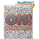 Oh!: L'encyclopédie visuelle de tous les savoirs