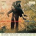 Little Niles / Piano a-la-mode