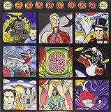 Backspacer [VINYL] Pearl Jam