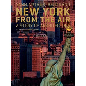 New York from the Air: A Story of Architecture book downloads