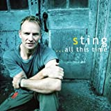 All This Timepar Sting