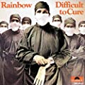 Difficult To Cure