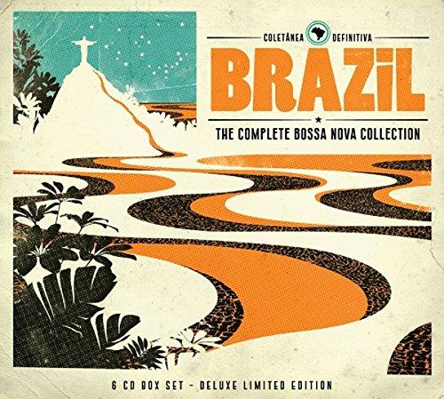 brazil-the-complete-bossa-nova