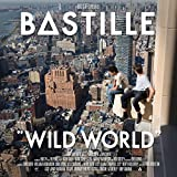 WILD WORLD / DELUXE ED