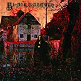 Black Sabbathpar Black Sabbath