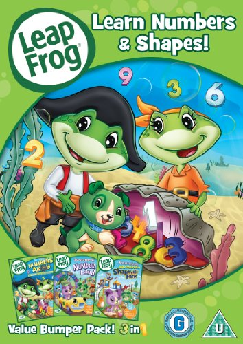 leap-frog-learn-numbers-and-shapes-edizione-regno-unito