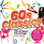 The Ultimate Collection: 60s Classics