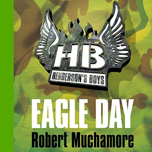 hendersons-boys-eagle-day