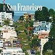 San Francisco 2016 Calendar