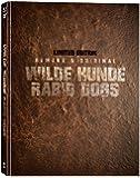 Wilde Hunde - Rabid Dogs Mediabook (inkl. 2 Blu-rays & 3 DVDs, Limited Edition) (exklusiv bei Amazon.de)